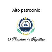 Prancheta 1-100