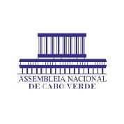assembleia_nacional-100