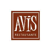 avis_restaurante-100