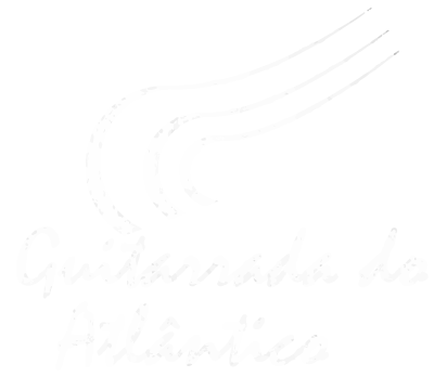 Guitarrada do Atlântico