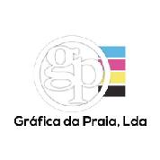 graafica_da_praia-100