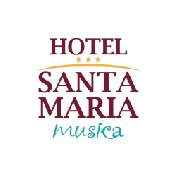 hotel_santa_maria-100