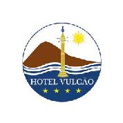 hotel_vulcao-100