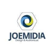 joemidia-100