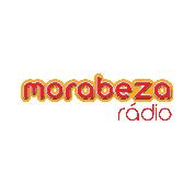 morabeza_radio-100