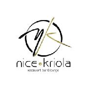 nice_kriola-100