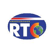rtc-100