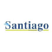 santiago_magazine-100
