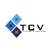 tcv-100